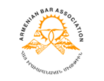 Armenian Bar Association NYC Holiday Celebration