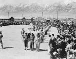 SAVE THE DATE: Armenian Bar Association Historic Field Trip on November 8th